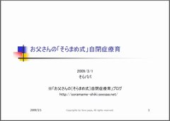 mie_pdf.jpg