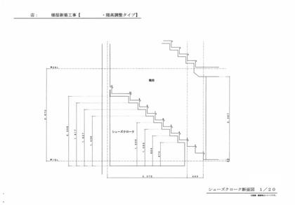 IE_PLAN_018.jpg