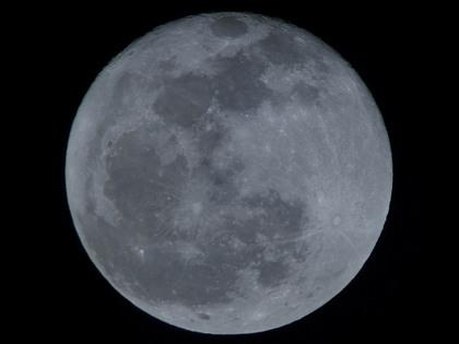 moon_20140317.jpg